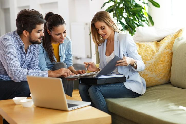 Is It Possible To Get A Home Equity Loan With Bad Credit