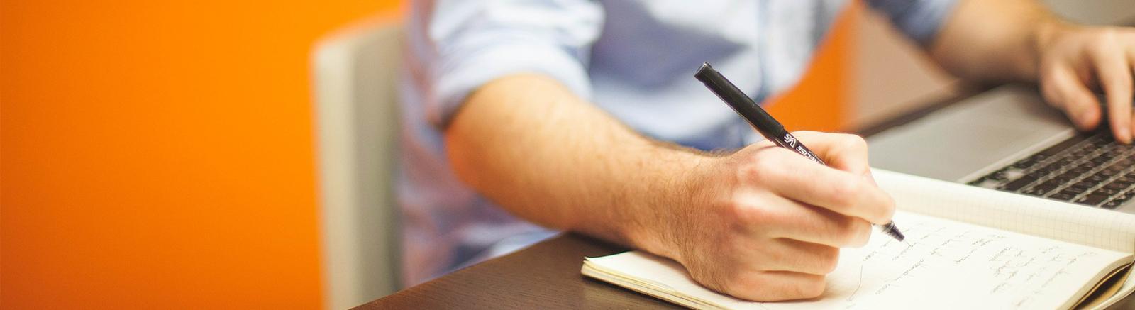 Mortgages for Self-Employed Borrowers Edmonton, Alberta